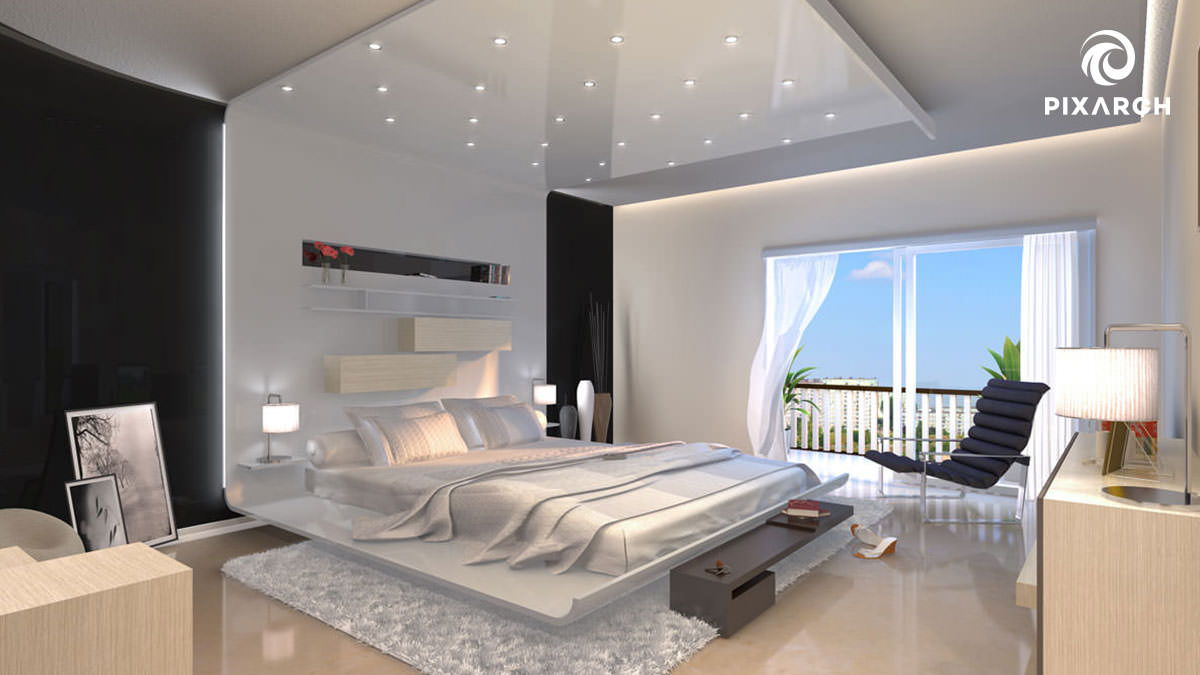 the-residence-3dviews20