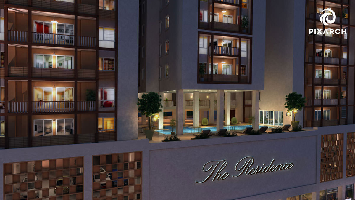 the-residence-3dviews3