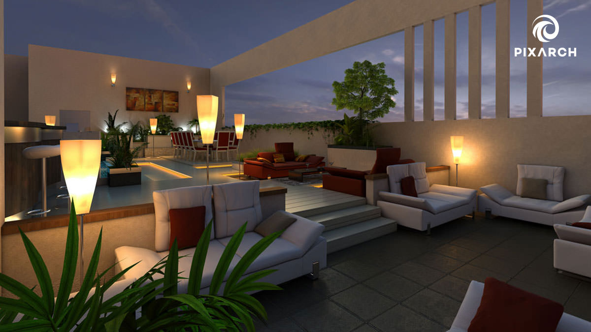 the-residence-3dviews5
