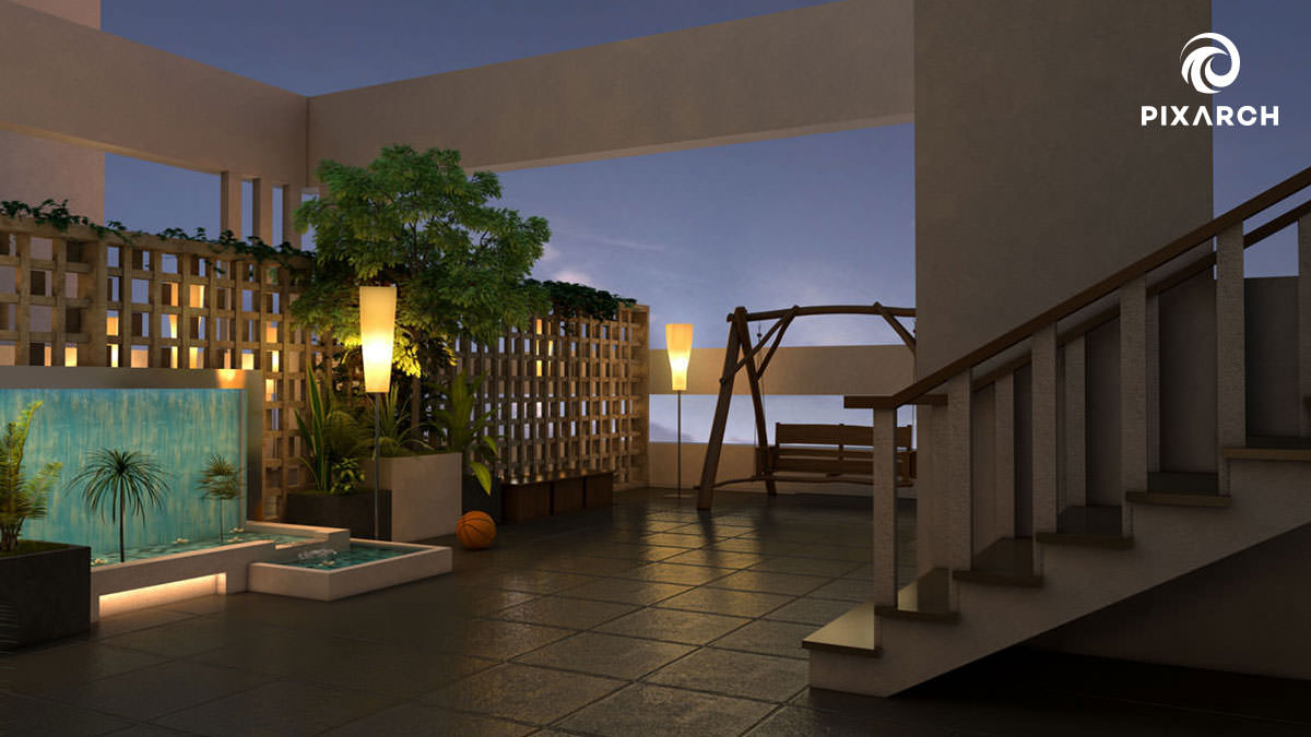 the-residence-3dviews8