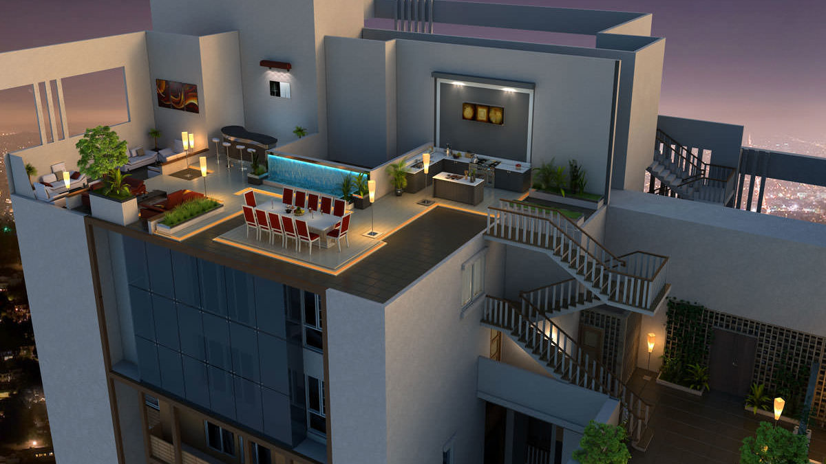 the-residence-3dviews9