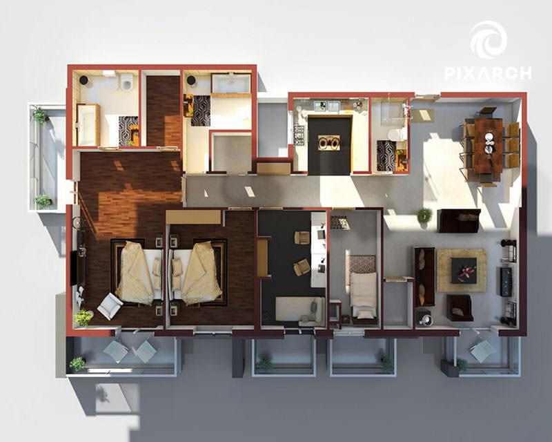 victoria-residency-3dfloor10