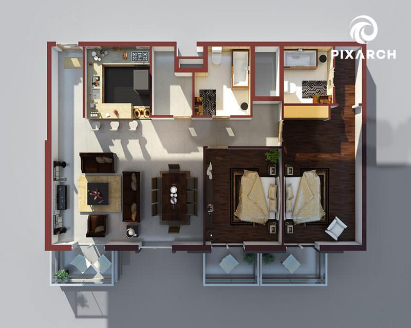 victoria-residency-3dfloor11