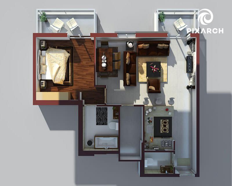 victoria-residency-3dfloor8