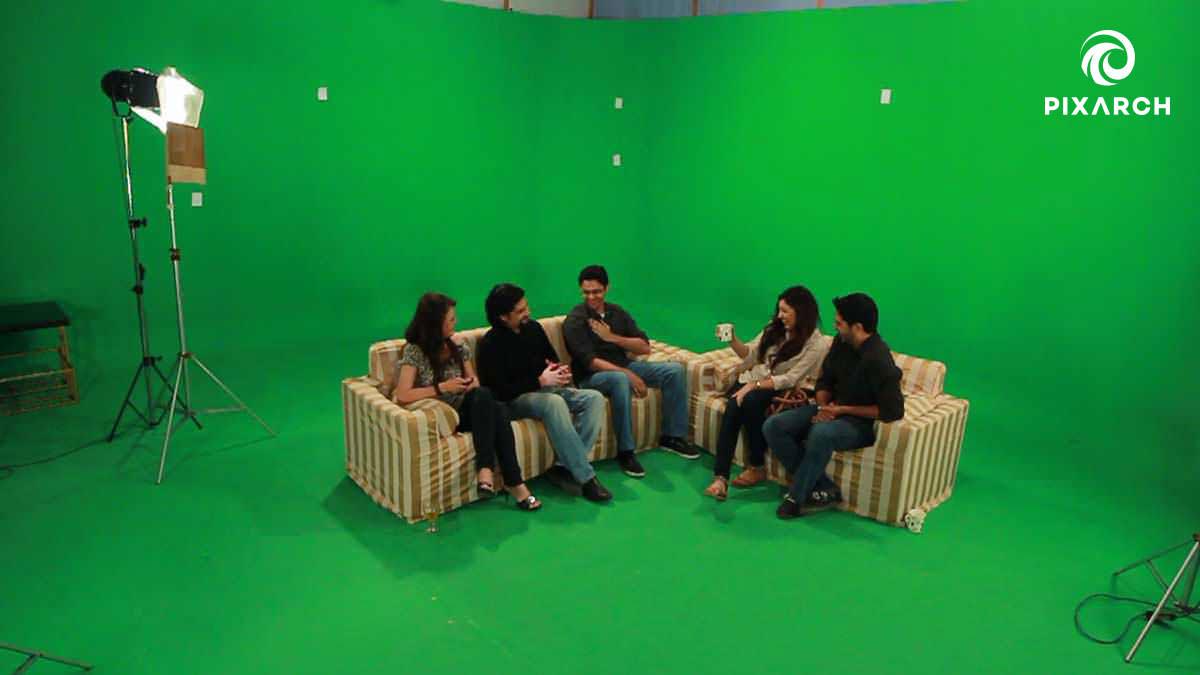 live-presenter-chroma-shoot-11