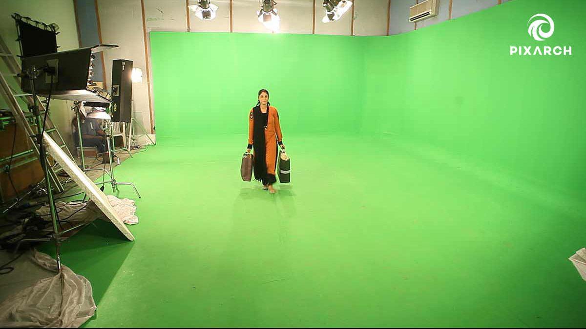 live-presenter-chroma-shoot-6