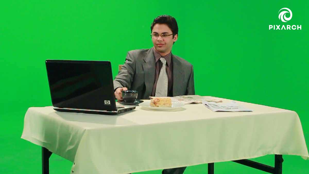 live-presenter-chroma-shoot-9