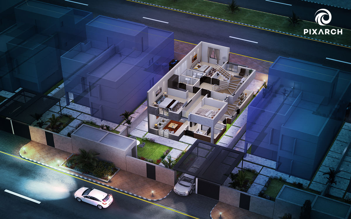 nesaj-townhouse-3d-floorplan08