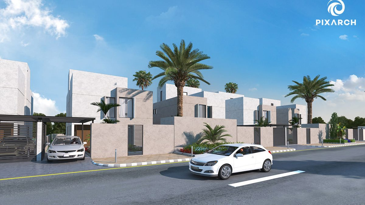 nesaj-townhouse-exterior-view06