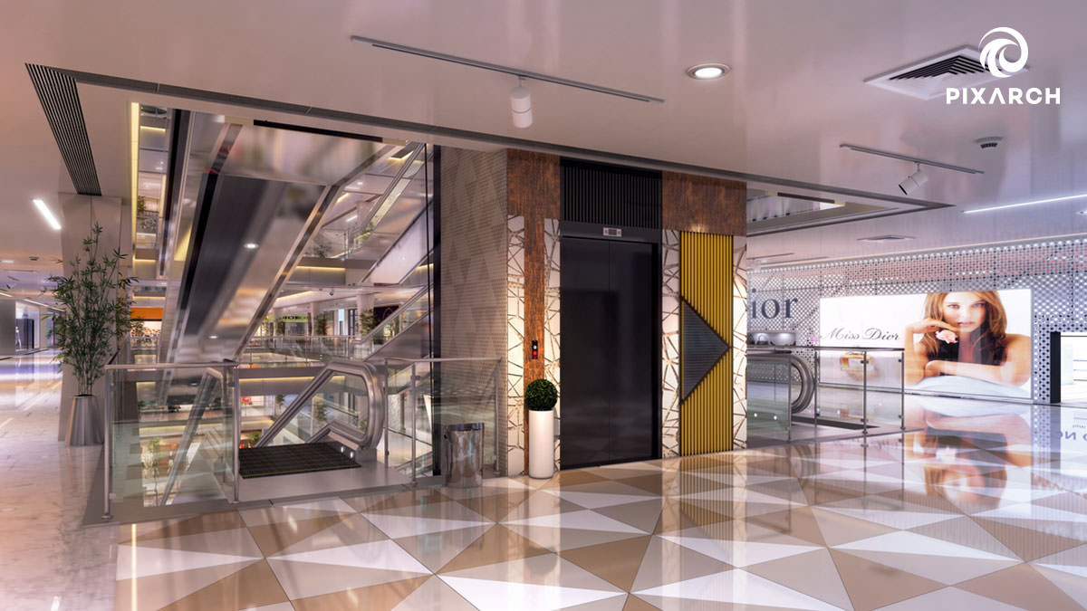 axis-mall-amenities11