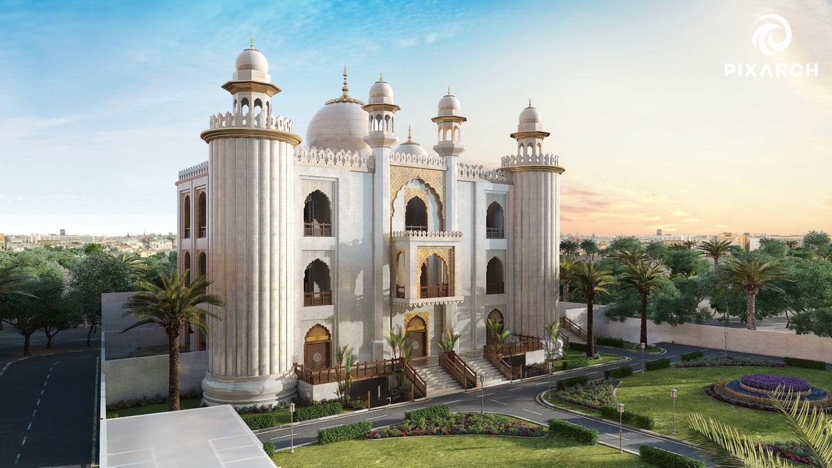 Masjid-e-Taqwa-02