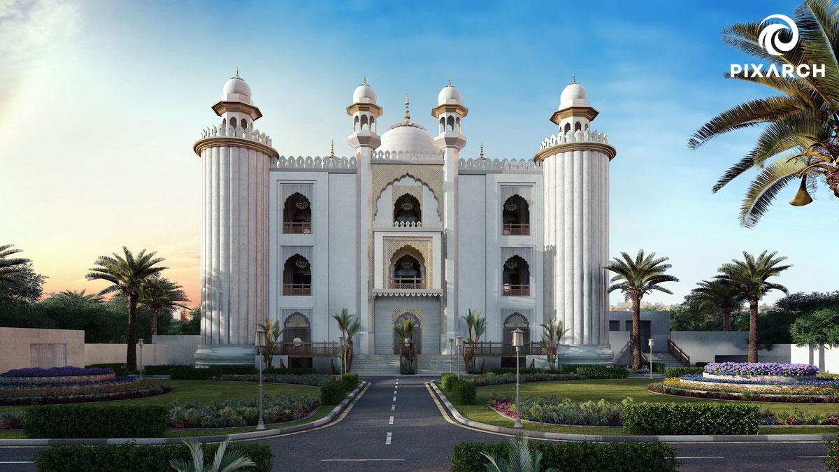 Masjid-e-Taqwa-04