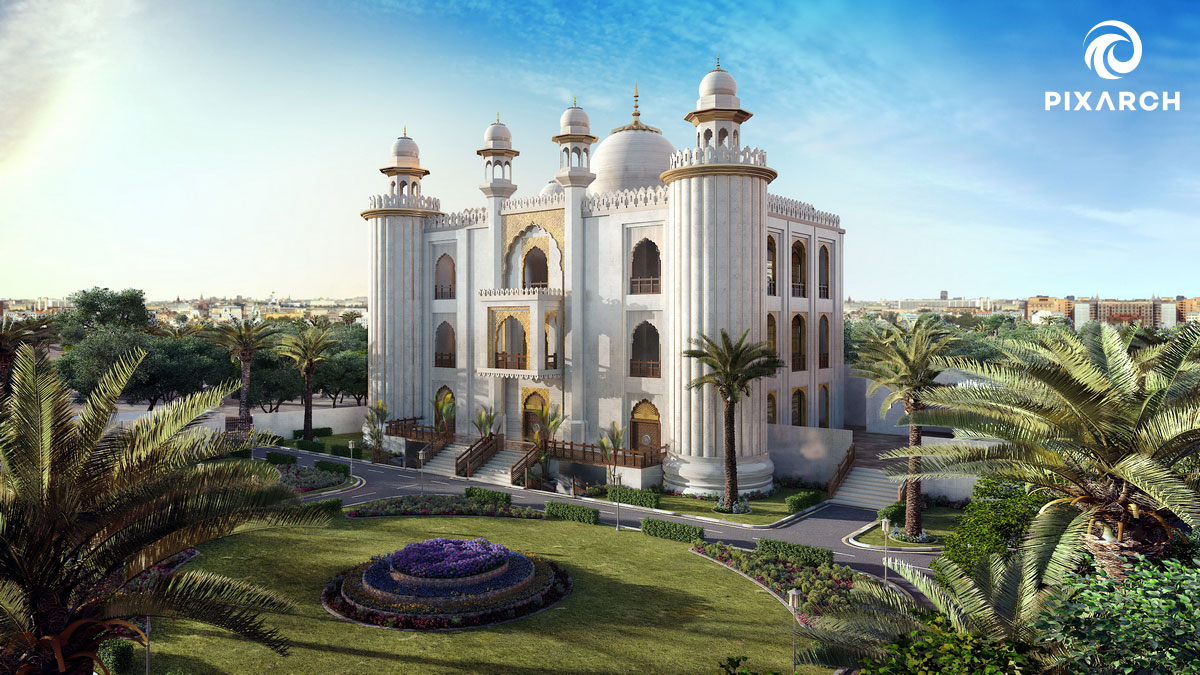 Masjid-e-Taqwa-06