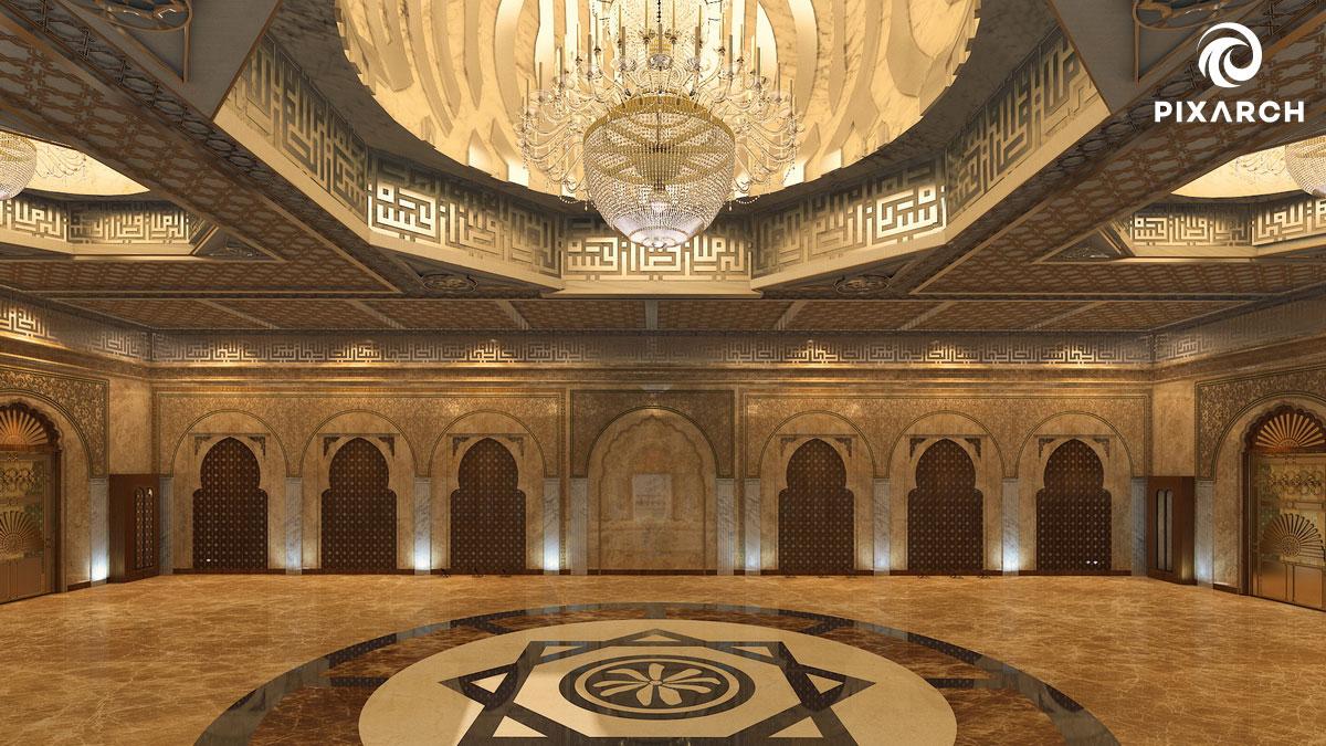 Masjid-e-Taqwa-07