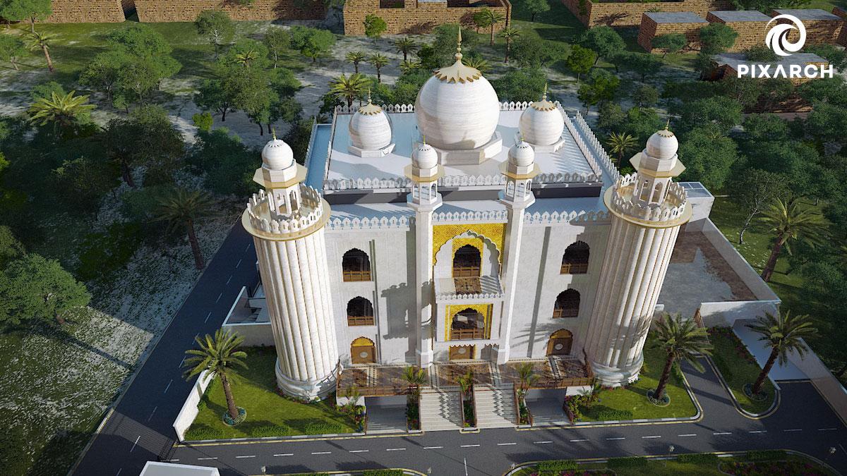 Masjid-e-Taqwa-08