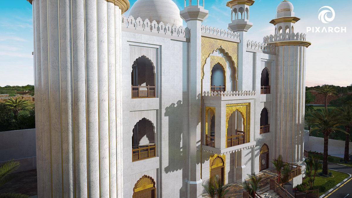 Masjid-e-Taqwa-09
