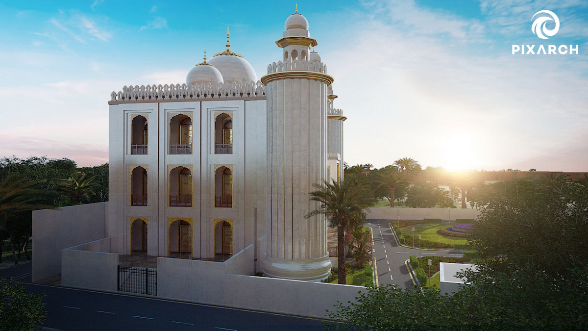 Masjid-e-Taqwa-10
