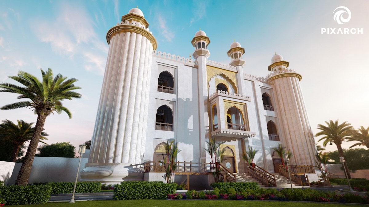 Masjid-e-Taqwa-13