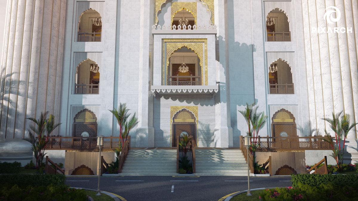 Masjid-e-Taqwa-16