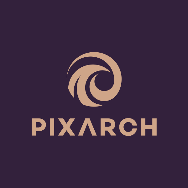 PIXARCH