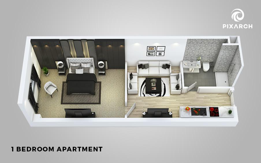 canal-palms-3d-floor-plans01