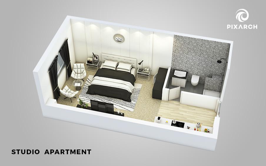 canal-palms-3d-floor-plans02