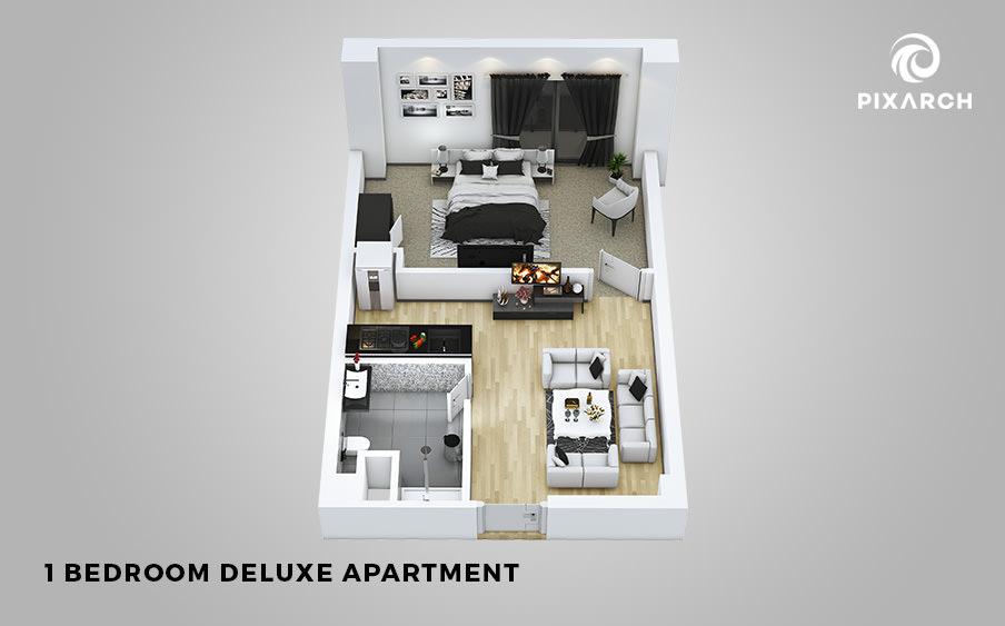 canal-palms-3d-floor-plans03