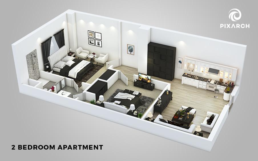 canal-palms-3d-floor-plans04