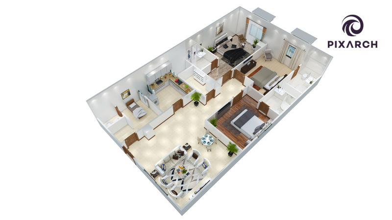 crescent-lake-tower-3d-floorplan04