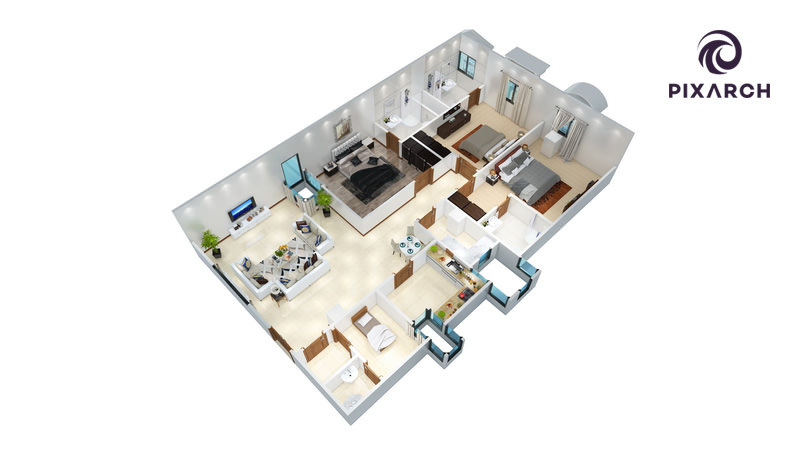 crescent-lake-tower-3d-floorplan06