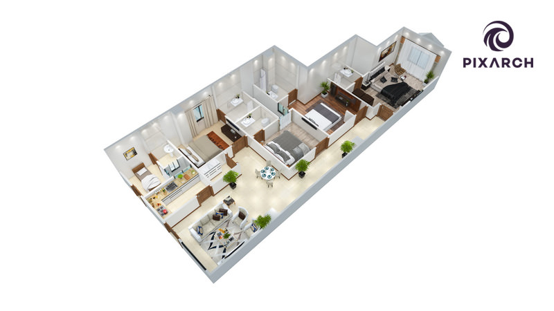 crescent-lake-tower-3d-floorplan07