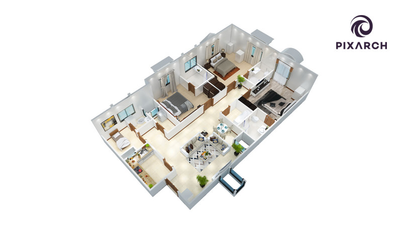 crescent-lake-tower-3d-floorplan08