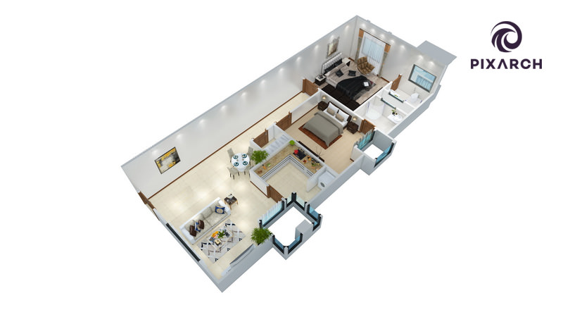 crescent-lake-tower-3d-floorplan09
