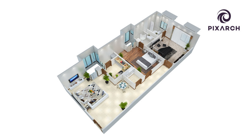 crescent-lake-tower-3d-floorplan10