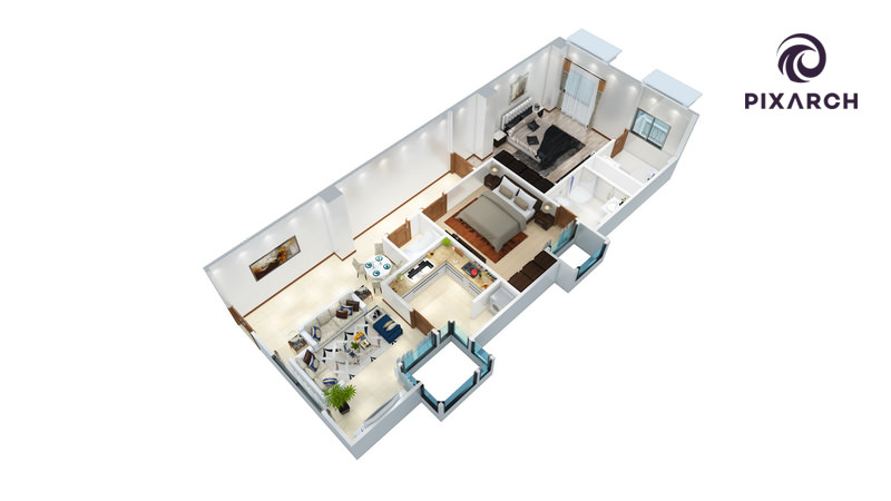 crescent-lake-tower-3d-floorplan11