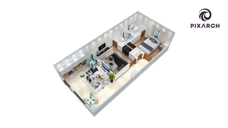 crescent-lake-tower-3d-floorplan16