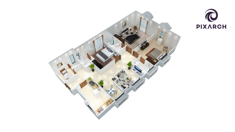 crescent-lake-tower-3d-floorplan28