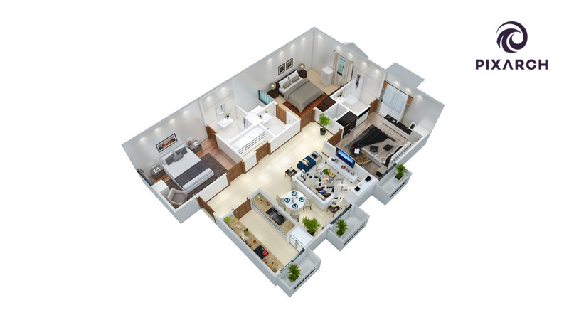 crescent-lake-tower-3d-floorplan29