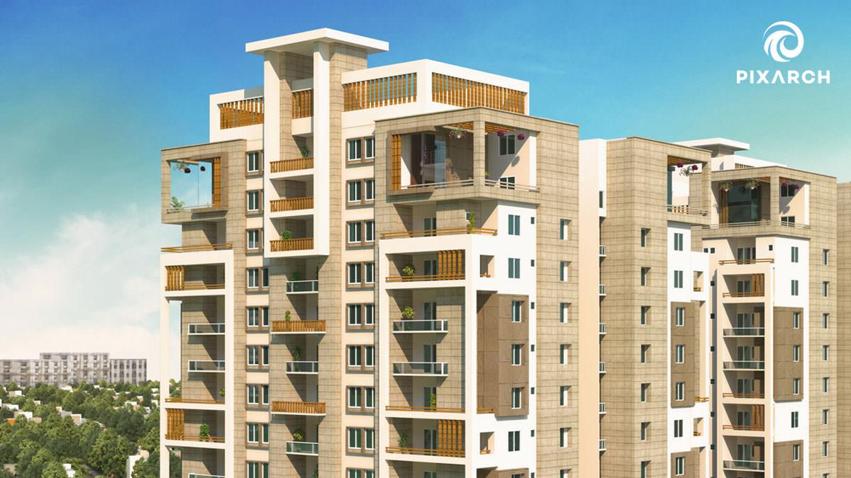 falak-naz-twin-towers-3d-views22