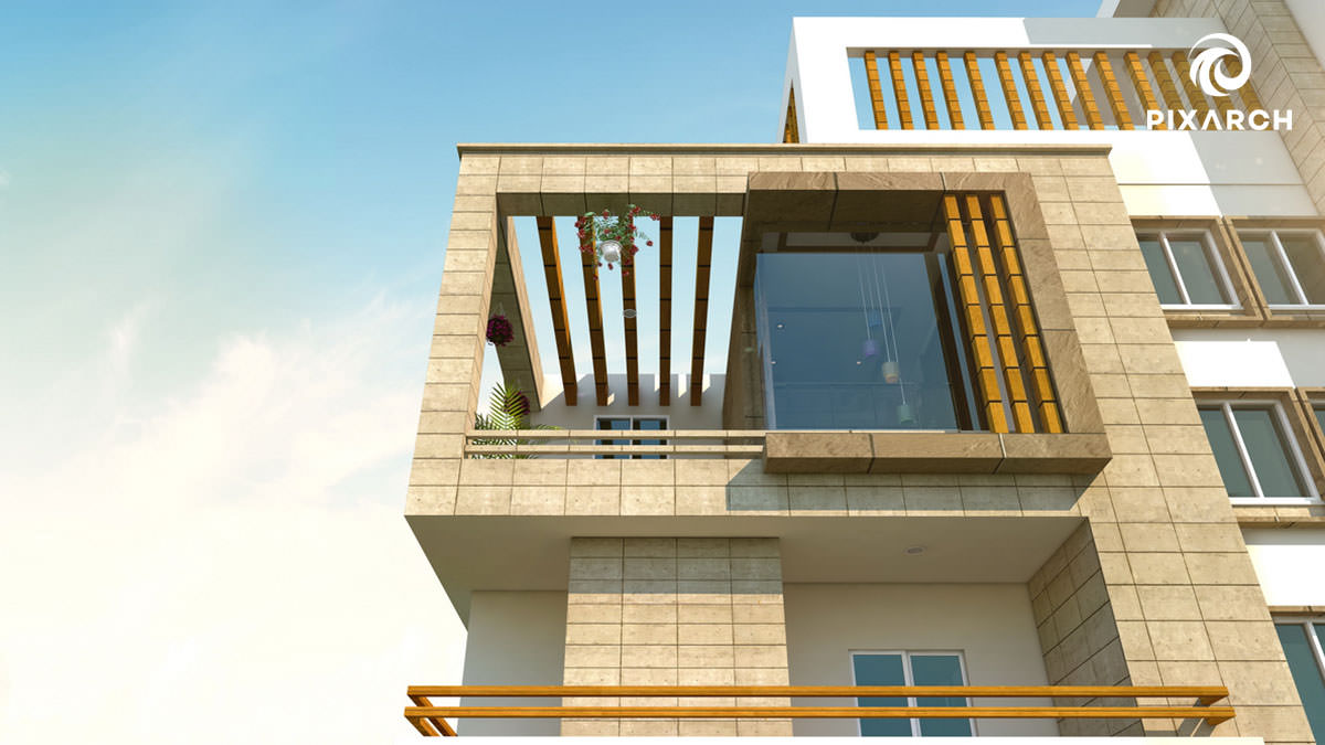 falak-naz-twin-towers-3d-views23