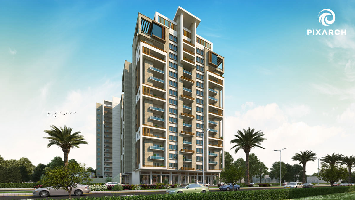falak-naz-twin-towers-3d-views25