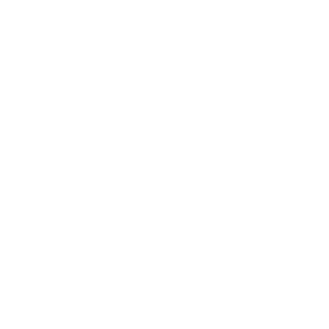 360 marketing & branding solutions