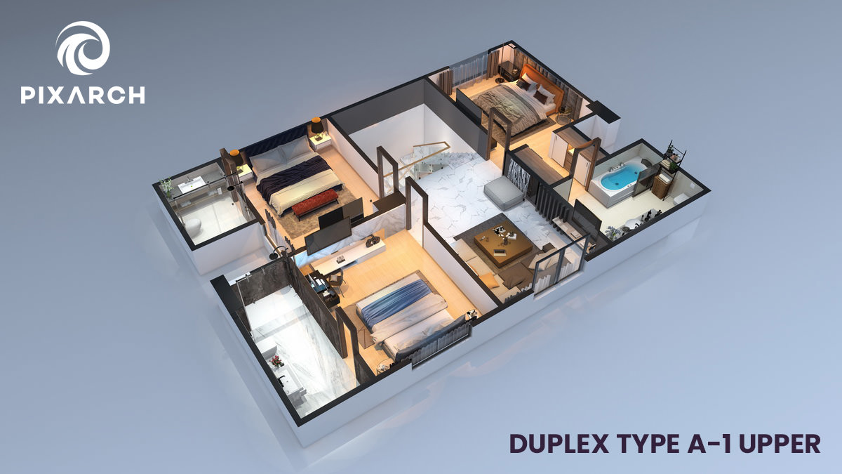 gm-lakhani-tower-duplex-type-a-1-upper