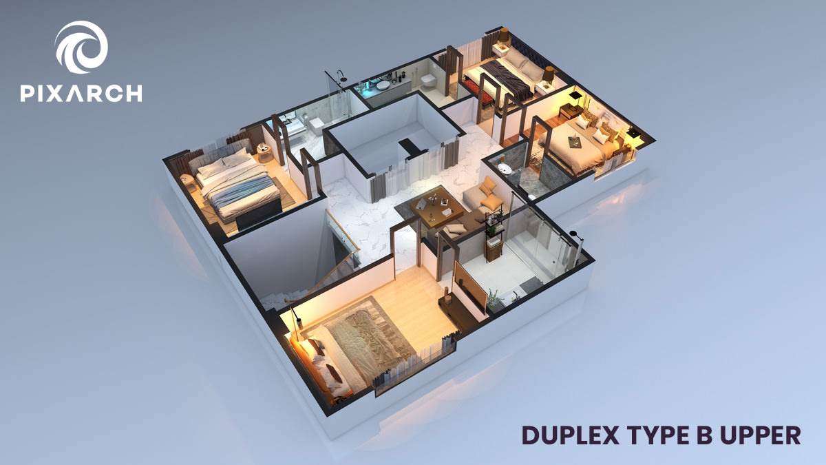gm-lakhani-tower-duplex-type-b-upper
