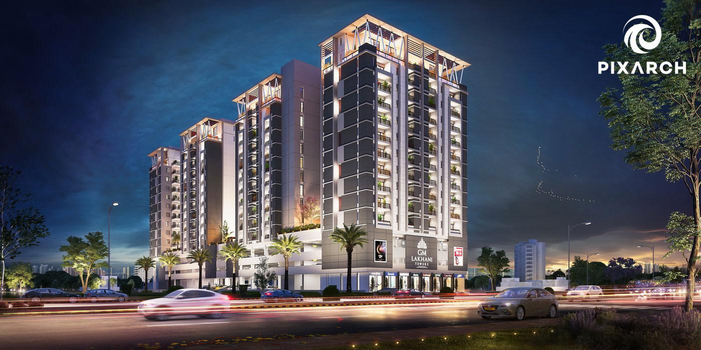 gm-lakhani-towers-ext-views01