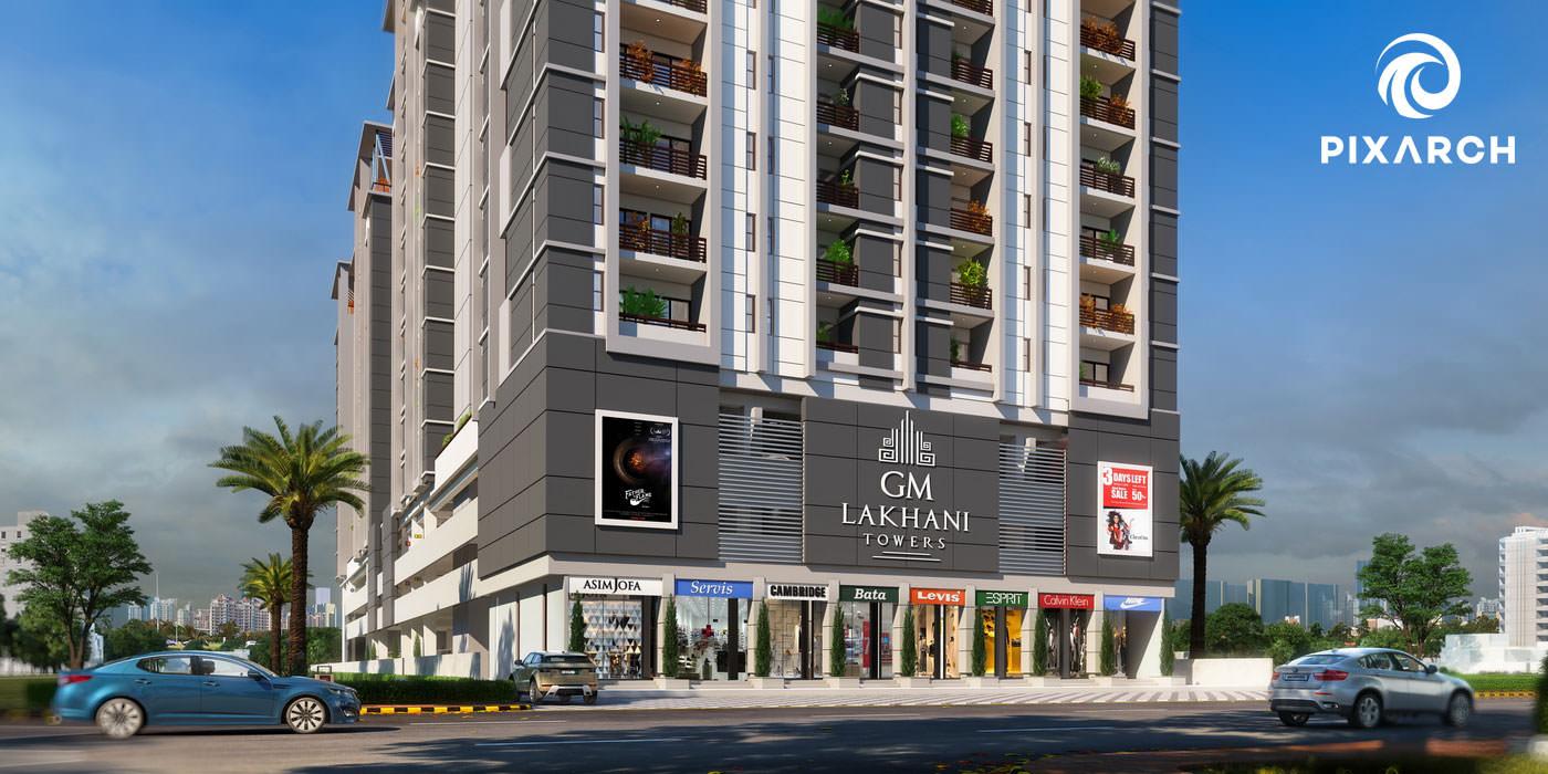 gm-lakhani-towers-ext-views02