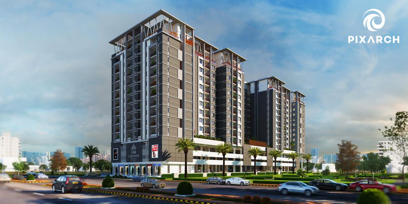 gm-lakhani-towers-ext-views03