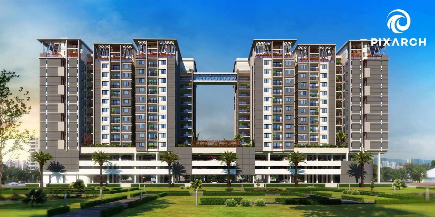 gm-lakhani-towers-ext-views05