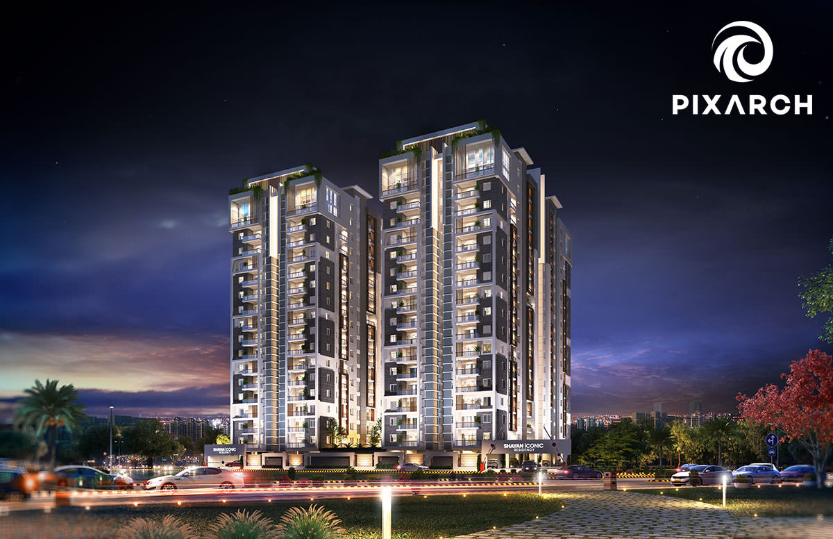 shayan-iconic-residency-ext-view01