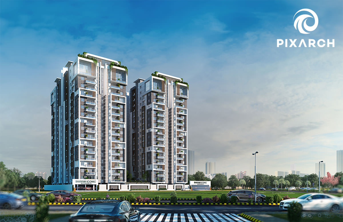shayan-iconic-residency-ext-view02